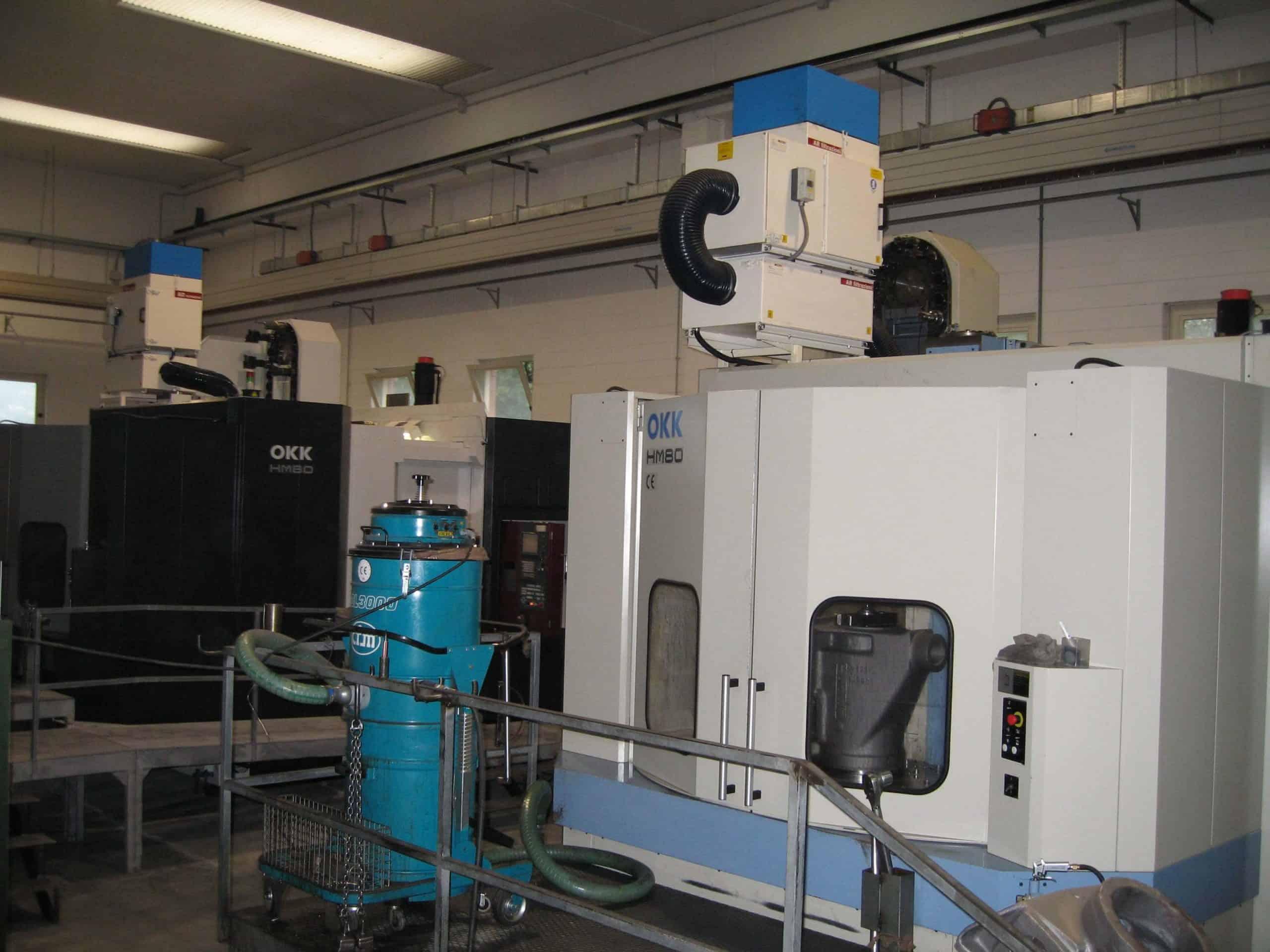 474-arfiltrazioni-okk-hm80-centro-di-lavoro-cnc-per-alta-produzione-con-sistema-di-filtrazione-per-pompe-ad-alta-pressione