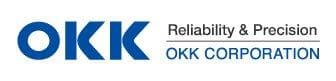 AR Filtrazioni Filtrazione nebbie oleose | OKK
