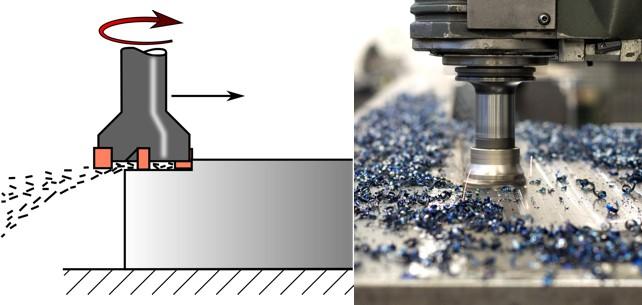 ar-filtrazioni-fresatura-filtrazione-nebbie-oleose
