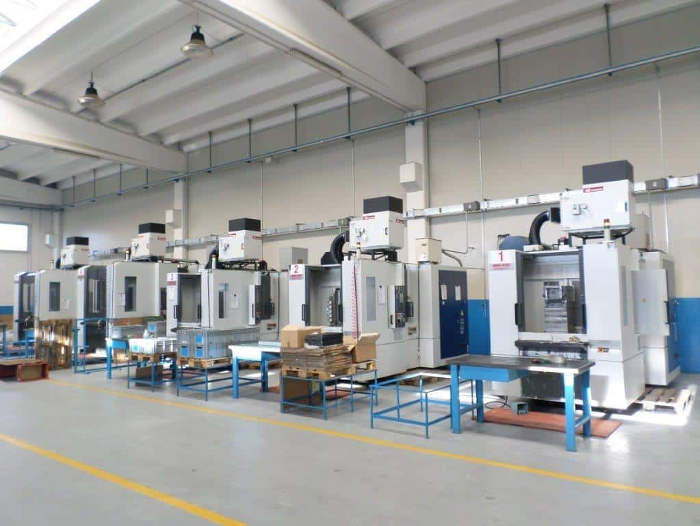 filtrazione-aria-ar-filtrazioni-centri-di-lavoro-MORI-SEIKI