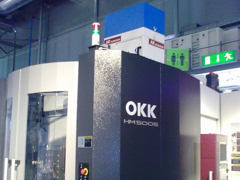 filtrazione-aria-ar-filtrazioni-centri-di-lavoro-OKK