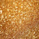 Polveri da lavorazione metalli preziosi