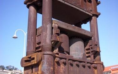 AR Filtrazioni Case History Portfolio Filtrazione Nebbie Oleose Presse stampatrici