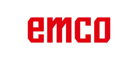 AR Filtrazioni Filtrazione nebbie oleose | EMCO