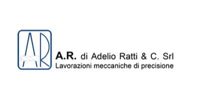 AR Filtrazioni Referenze - Adelio Ratti Lavorazioni meccaniche AR Filtrazioni depurazione nebbie oleose