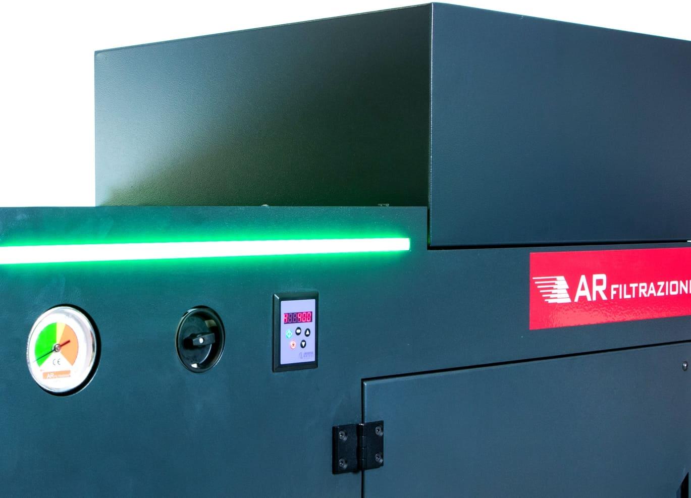 ar-filtrazioni-mission-tecnologia-ricerca-sviluppo-depurazione-nebbie-olio-inquinanti