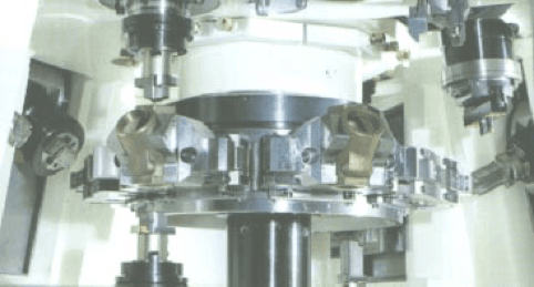 AR Filtrazioni Filtrazione nebbie oleose | Transfer