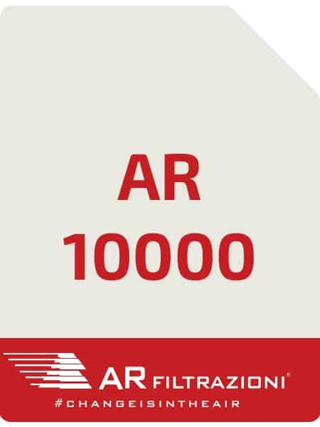 AR Filtrazioni Case History Portfolio Filtrazione Nebbie Oleose AR1000 – Aspirazione e la depurazione di nebbie d'olio generate nelle lavorazioni ad umido
