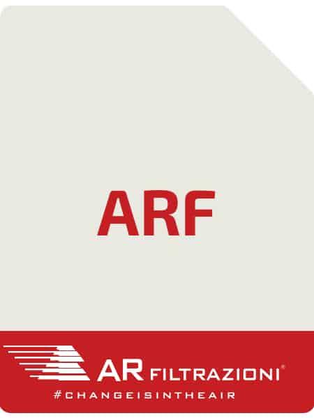 AR Filtrazioni Case History Portfolio Filtrazione Nebbie Oleose ARF – Aspirazione e depurazione di micropolveri e fumi generati nelle lavorazioni a secco e ad umido.