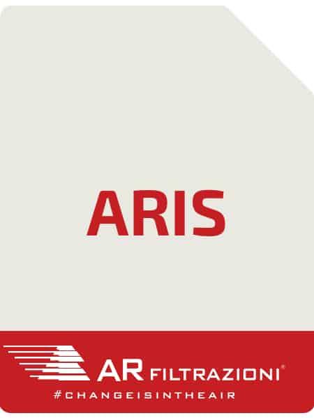 AR Filtrazioni Case History Portfolio Filtrazione Nebbie Oleose ARIS – Aspirazione e depurazione nebbie oleose e polveri generate nelle lavorazioni a secco e ad umido