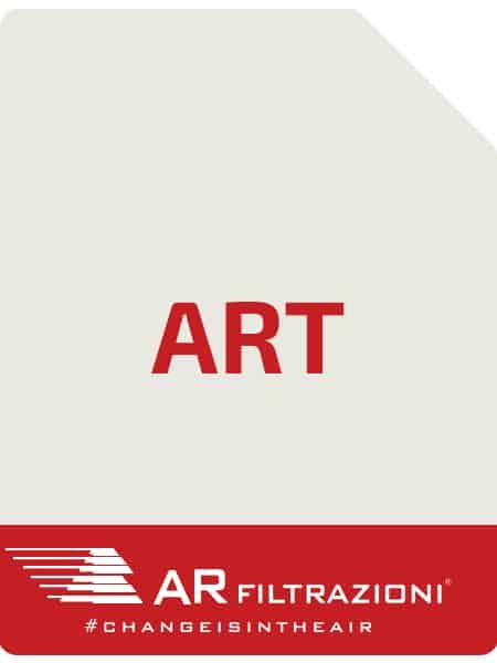 AR Filtrazioni Case History Portfolio Filtrazione Nebbie Oleose ART – Aspirazione e depurazione di polveri generate con lavorazioni a secco. Particolarmente indicata per la lavorazione della grafite.
