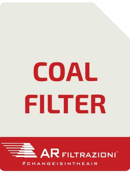 AR Filtrazioni Case History Portfolio Filtrazione Nebbie Oleose COALFILTER – Aspirazione e depurazione nebbie d'olio generate nelle lavorazioni ad umido, in presenza di grossi quantitativi d'inquinante