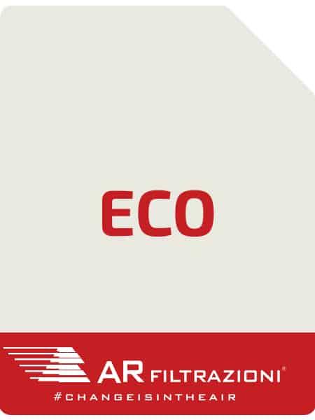 AR Filtrazioni Case History Portfolio Filtrazione Nebbie Oleose ECO – Scheda tecnica aspirazione e depurazione nebbie oleose AR Filtrazioni