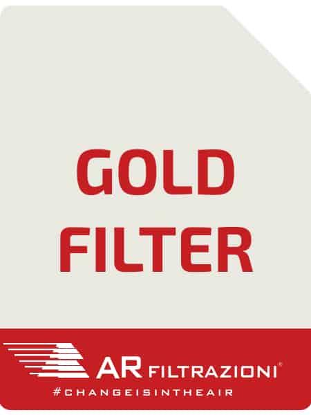 AR Filtrazioni Case History Portfolio Filtrazione Nebbie Oleose GOLDFILTER – Aspirazione e  depurazione di polveri generate nelle lavorazioni a secco