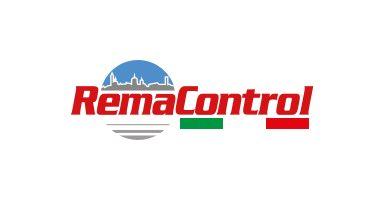 Rema Control