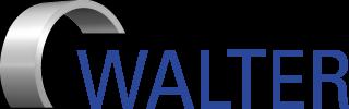 AR Filtrazioni Filtrazione nebbie oleose | Walter