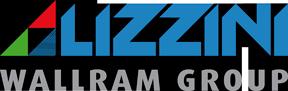 AR Filtrazioni Filtrazione nebbie oleose | Lizzini
