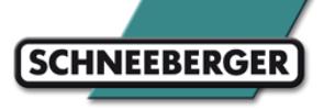 AR Filtrazioni Filtrazione nebbie oleose | SCHNEEBERG