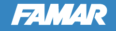 AR Filtrazioni Filtrazione nebbie oleose | Famar